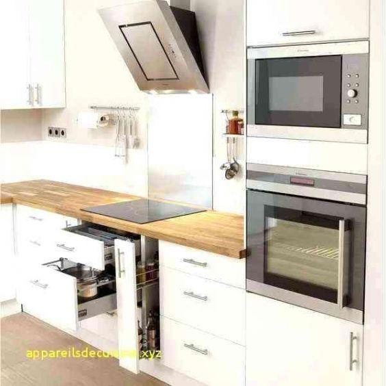 Formidable Ikea Fr Cuisine Ikeafr Cuisine Faktum Mihanstore