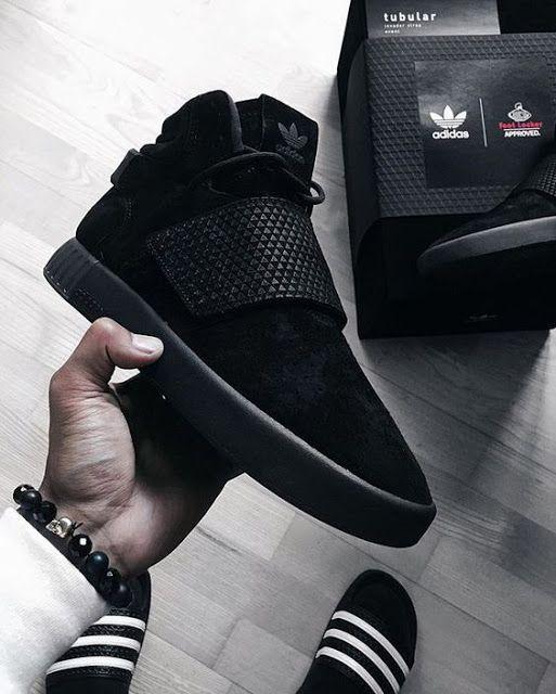 Sneaker Masculino sem Cadarço, cadarço elástico, cadarço velcro (3)
