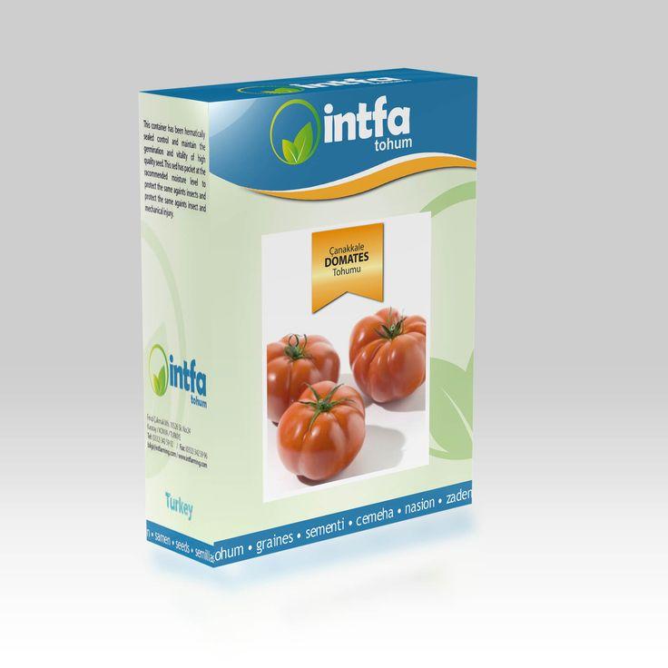 Çanakkale Domates Tohumunun farklı gramaj paketleri için sitemizi ziyaret edebilirsiniz. http://www.intfarming.com/domates-tohumu