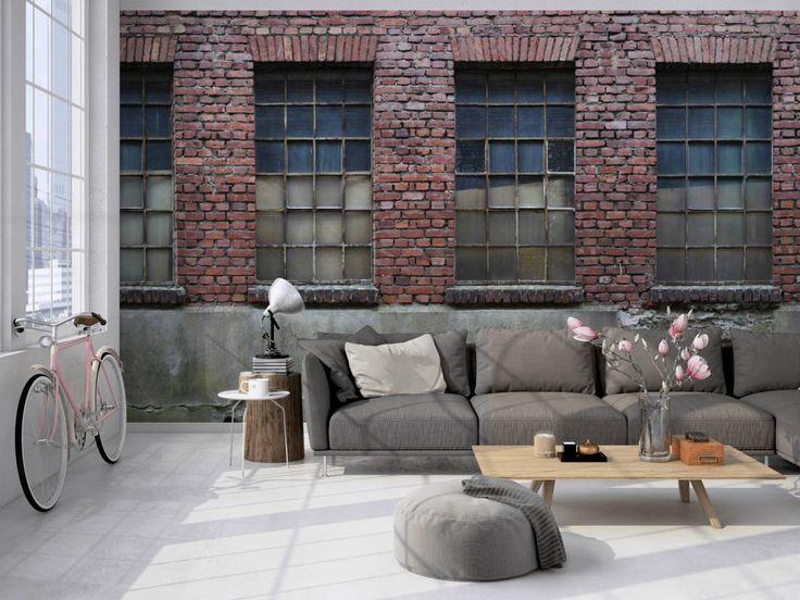Braunes schlafzimmer ~ Die besten grau braunes schlafzimmer ideen auf