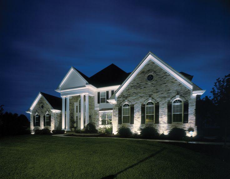 beautiful outdoor lighting. outdoor lighting perspectives augusta beautiful
