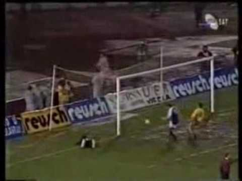 Dragan Stojkovic - The superstar Britain never knew    my hero