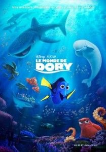 Finding Dory 2016 Full Movie Download Free Online                                                                                                                                                                                 More