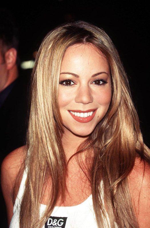 ¿Cuánto mide Mariah Carey? - Altura - Real height 09d0f0ef02e19fe028a4944f8c97136c--mariah-carey-mimi