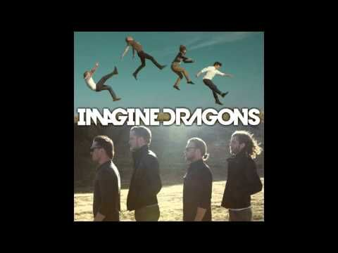 31 best images about Imagine Dragons - 12.5KB