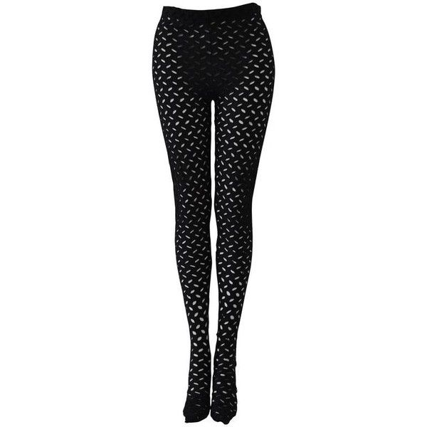 Best 10  Cut out leggings ideas on Pinterest | Fitness fashion ...