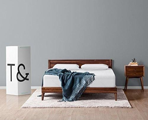 Die besten 25+ Boxspringbett abdeckung queen Ideen auf Pinterest - zip bed designer bett reisverschluss