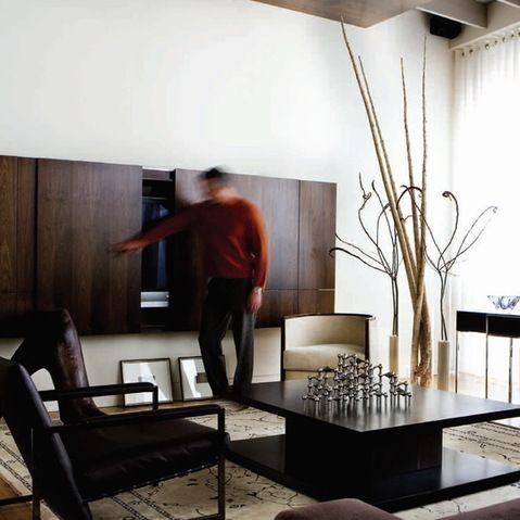 Tv Coverups 18 best livingroom tv coverups images on pinterest