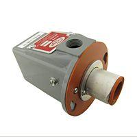 17 best images about acme controls popular hvac boiler parts on fireye item 45rm11001 background gain control flame scanner boiler