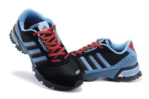 Цены на обувь adidas