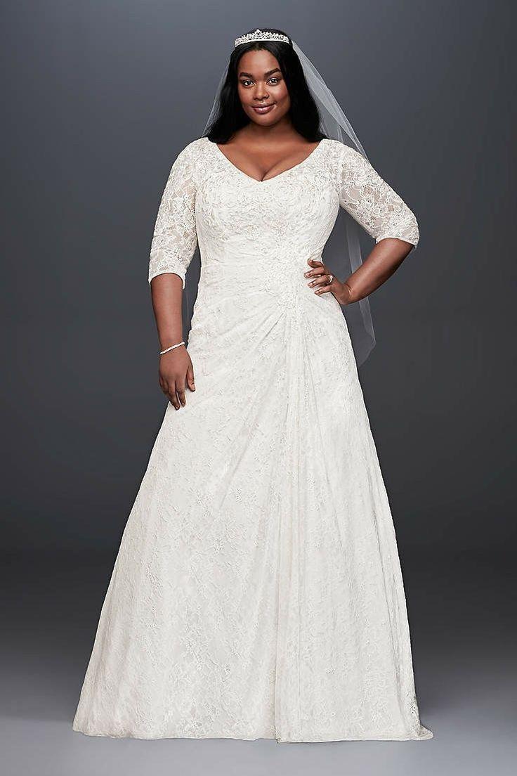 свадебные платья в картинках всех размеров нашего