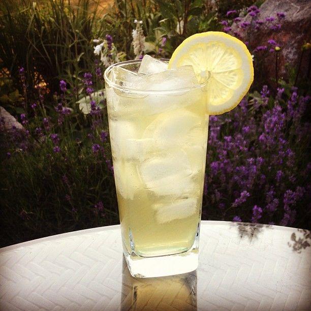 Jamaican Lemonade Drinkrecept på Drinkoteket.se. Här hittar du en mängd recept på enkla och goda drinkar och cocktails online. Välkommen in!