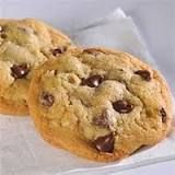 nestle chocolate chip cookies recipe - Google Search