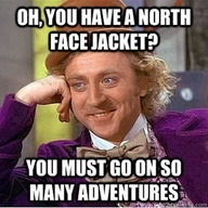 This is for Lexi.....the willy wonka part!: