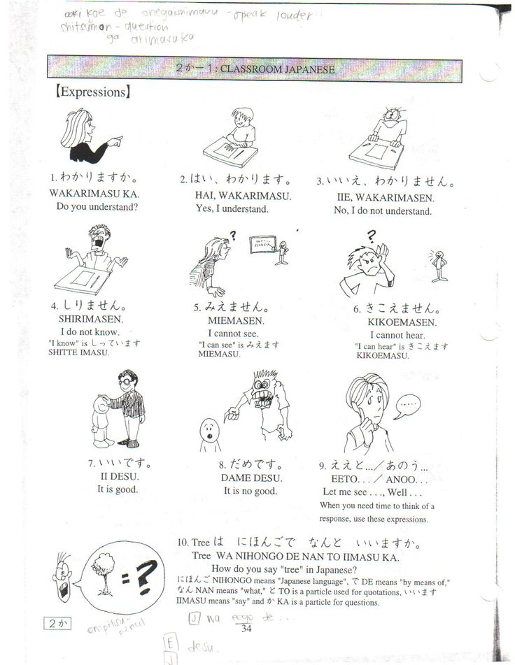 Printables Japanese Grammar Worksheets 1000 images about japanese worksheets on pinterest traditional worksheet