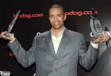 Poker Star Phil Ivey Won't Get Earnings Back After UK Supreme Court Judgement Decided He Cheated