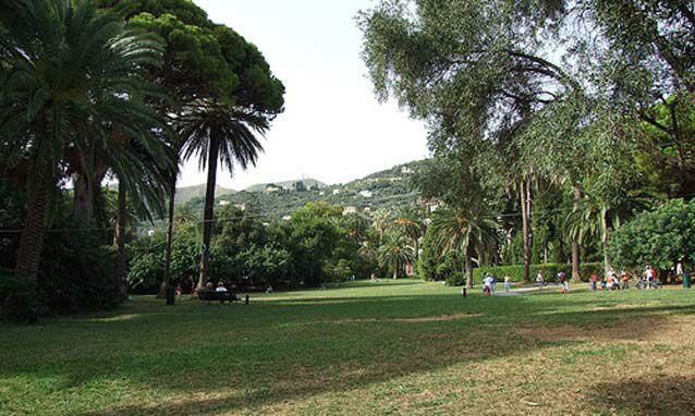Immagine di http://www.hotelsgenova.it/sites/default/files/PARCHI-NERVI.jpg?1321607229.