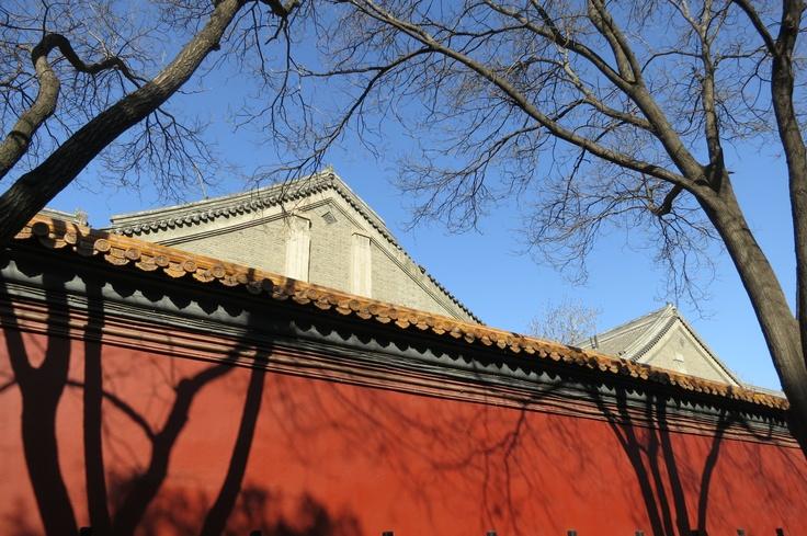 jingshangongyuan