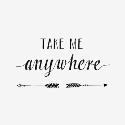 anywhere #planetblue