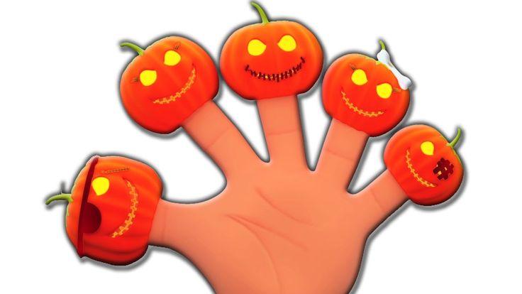 labu menakutkan keluarga jari | scary finger family song | 3D english rh...labu menakutkan keluarga jari lagu dan menakutkan halloween sajak untuk kanak-kanak dalam Bahasa Melayu #kids #toddlers #parenting #nurseryrhymes #kidsrhymes #kidslearning #scary #babies #kidstvmalay # fingerfamilysong