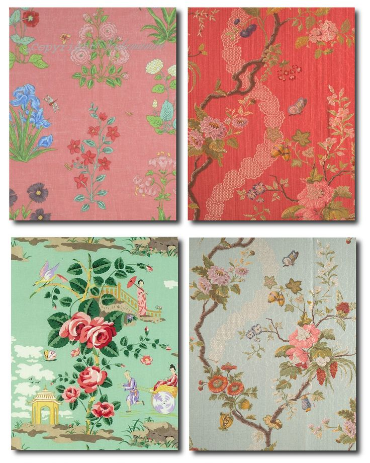 My favoritesl Scalamandre Fabrics, http://hersite.info/decorating/georgian-american-decorating/scalamandre-fabrics/ ,