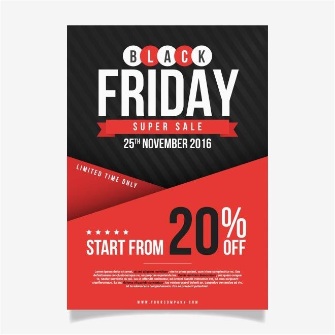 free vector Black Friday brochure http://www.cgvector.com/free-vector-black-friday-brochure/ #Abstract, #Advertise, #Affiche, #Art, #Back, #Background, #Backgrounds, #Banner, #Black, #BlackFridayBrochure, #Blank, #Bleed, #Book, #Booklet, #Brochure, #Broszura, #Business, #Capa, #Card, #Care, #Carros, #Cartel, #Concept, #Corporate, #Cover, #Creative, #De, #Decoration, #Design, #Eco, #Ecology, #Elements, #Environment, #Fingers, #Flyer, #Flyers, #Folheto, #Friday, #Front, #Go,