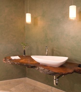 Bathroom-plinth.jpg (336×383)