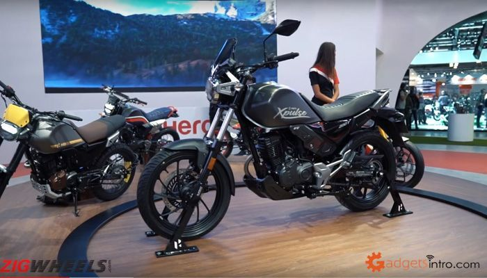 Top 3 Upcoming Bikes Of India In 2019 India Bike Automobile