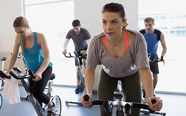 Bei dieser Trainingsform verbessern Sie Ihre Ausdauer im Eiltempo