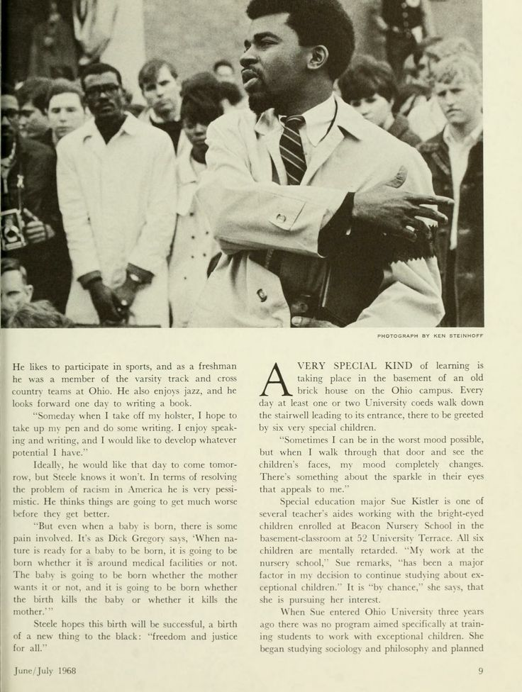 Civil rights movement   questions and answers  Marked by Teachers