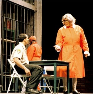 madea goes to jail the play putlocker