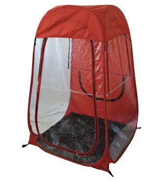 Buy Tents at Argos.co.uk - Your Online Shop for Sports and leisure.