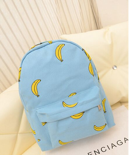 Denim school backpack cute backpacks school bags for teenage girls bookbags mochilas escolares femininas mt012