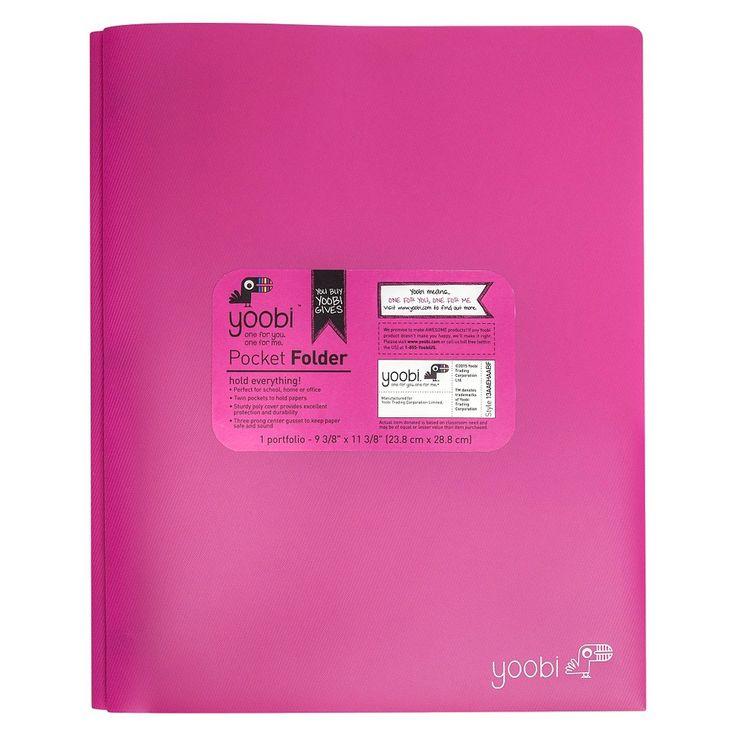 The 25+ best Plastic folders ideas on Pinterest Haikyuu, Haikyuu - resume folders