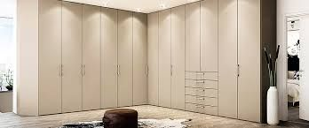 Image result for corner fitted wardrobes