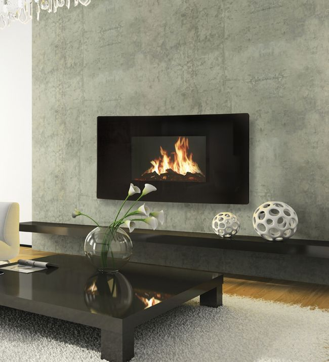 electric living room fires best 25 electric fires ideas on modern 14028