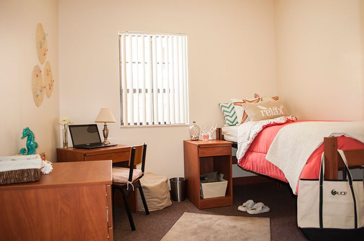 33 Best Ucf Housing Options Images On Pinterest Residence Life Student Dormitory And Bedroom: bedroom furniture for college students