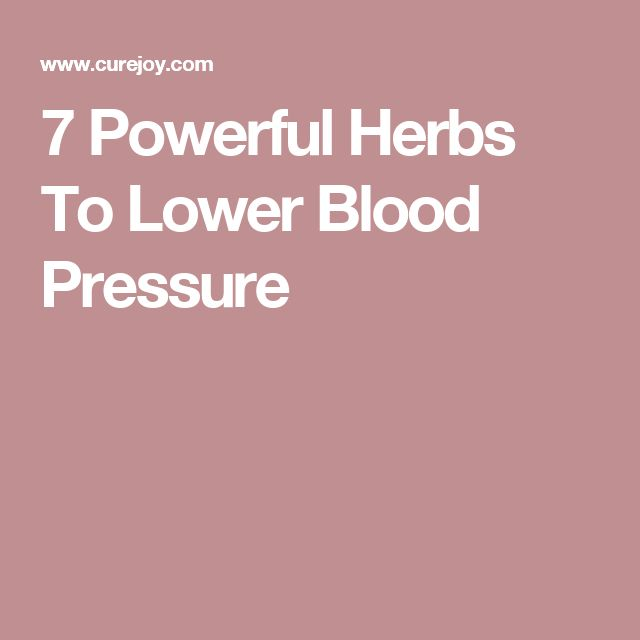 The  Best Average Blood Pressure Ideas On   Is Keto