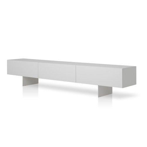 MD295 Modern - design Piero Lissoni - Porro