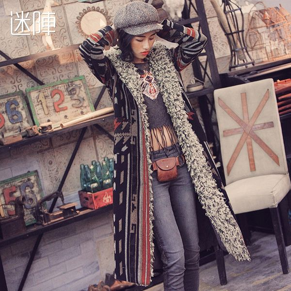 Aporia.as пальто-ватник   Aporia.as оригинальное женское тёплое пальто-ватник. ☮️ Цена: 5700 руб. Заказывайте на сайте: bohomagic.ru, доставка от 2 недель. http://bohomagic.ru/shop/for-her/aporia-as-palto-vatnik/ #бохо #boho #bohochic #бохошик #бохоодежда #бохостиль #бохостайл #стиль #индейскийстиль #женщина #мода #aporiaas #апориаас #интернетмагазин #одежда #шоппинг #верхняяодежда #магиябохо #bohomagic #пальто #бохопальто #осеннеепальто #женскоепальто #шерстяноепальто #богемный #hippie…