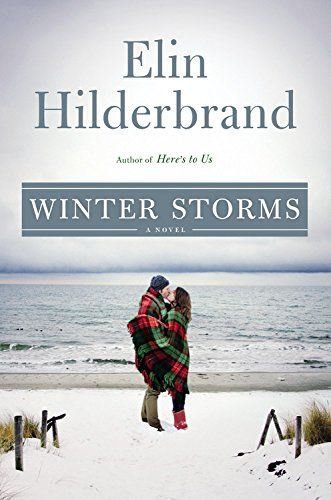Winter Storms (Winter Street) by Elin Hilderbrand https://www.amazon.com/dp/0316261173/ref=cm_sw_r_pi_dp_ACFKxbQ01MBZP