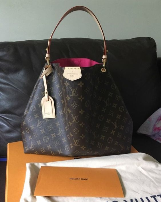 5cf052a31da My Fashion Trends,LV Shoulder Bags- Louis Vuitton Handbags New Collection  to Have  Louis  Vuitton  Handbags