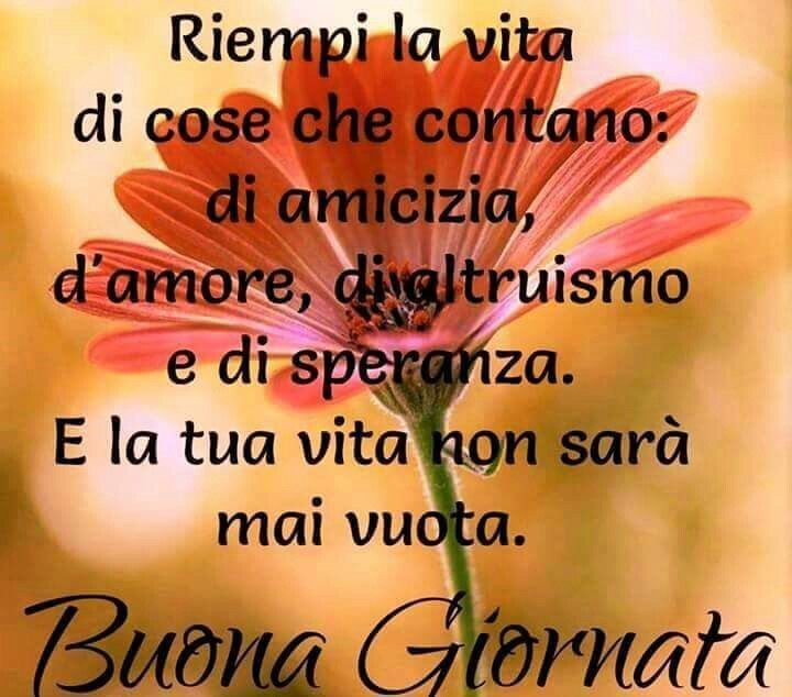 432 best giorno images on pinterest for Top immagini buongiorno