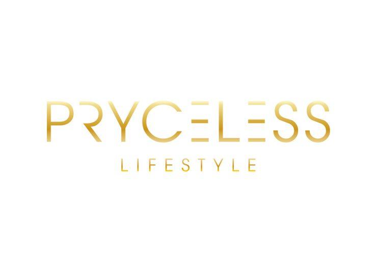 Logo design for a new business offering elite high end concierge service.