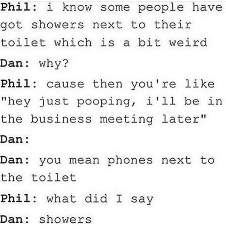Which video was this again?<<Choose any, Phil will have done something like this no matter which one you pick.