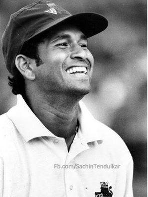 26 Sachin Tendulkar 1996-2000  25-4-9-12. One of the greatest batsmen of all time. 200 Tests at 53.78