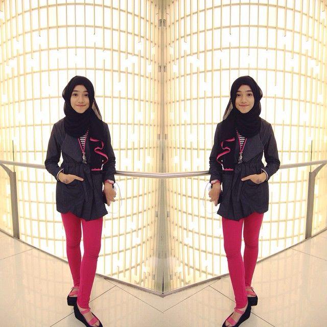 Shirin Al-Athrus @shireeenz Instagram photos | Websta