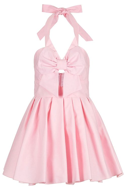 I love this dress!!<3 ~Shawna