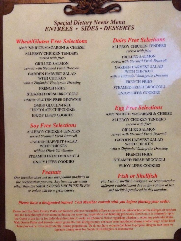 25 best ideas about olive garden lunch specials on - Olive garden restaurant specials ...