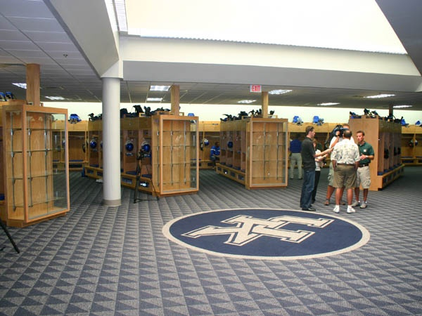 41 Best Images About Football Lockers On Pinterest Kids